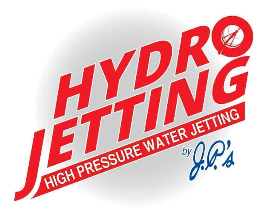 Texas Hydro Jetting