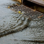 commercial storm drain cleaning